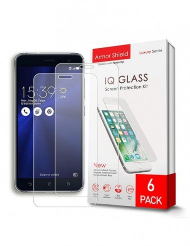 Etui premium skórzane, case na smartfon SAMSUNG GALAXY A6. Skóra floater czarna ze srebrną blaszką.