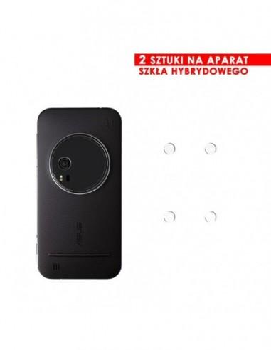Etui premium skórzane, case na smartfon SAMSUNG GALAXY J3 2016. Skóra floater czarna ze srebrną blaszką.
