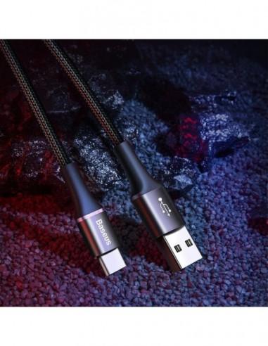 Własne zaprojektowane etui silikonowe, case na smartfon LG K11 2018