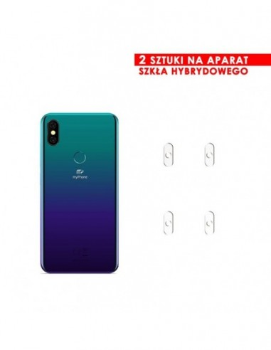 Etui premium skórzane, case na smartfon SAMSUNG GALAXY S10 PLUS. Skóra floater czarna ze srebrną blaszką.