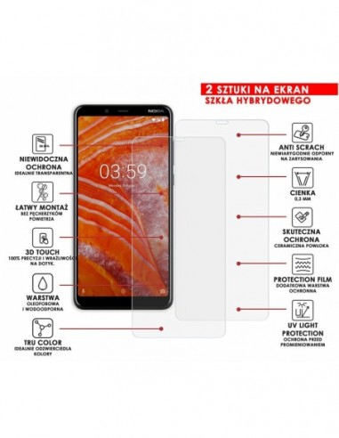 Etui premium skórzane, case na smartfon APPLE iPhone SE (2016). Skóra iguana czarna ze srebrną blaszką.