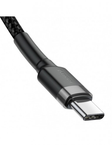 Własne zaprojektowane etui silikonowe, case na smartfon MOTOROLA Moto G5s