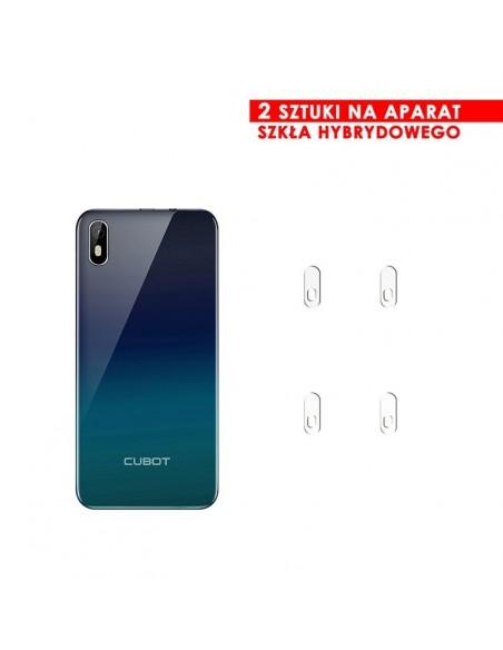 Etui premium skórzane, case na smartfon SAMSUNG GALAXY A5 2017. Skóra floater czerwona ze srebrną blaszką.