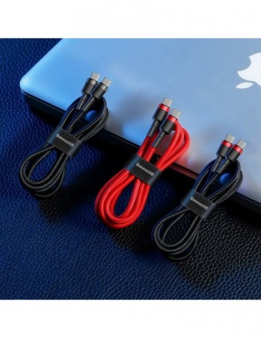 Własne zaprojektowane etui silikonowe, case na smartfon MOTOROLA Moto G5s Plus