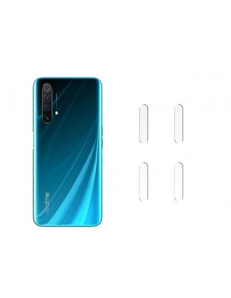 Etui premium skórzane, case na smartfon SAMSUNG GALAXY J3 2016. Skóra floater czerwona ze srebrną blaszką.