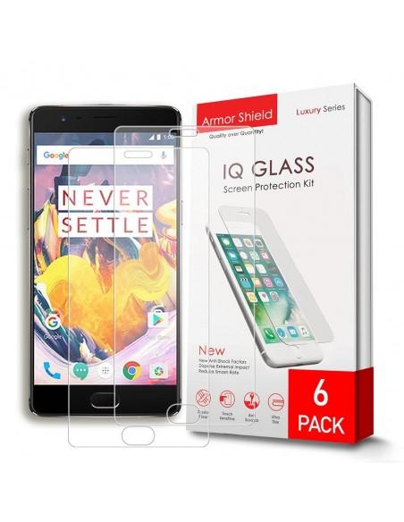 Etui premium skórzane, case na smartfon SAMSUNG GALAXY J3 2017. Skóra floater czerwona ze srebrną blaszką.