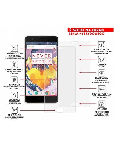 Etui premium skórzane, case na smartfon SAMSUNG GALAXY J5 2016. Skóra floater czerwona ze srebrną blaszką.