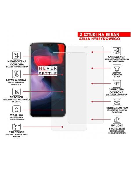 Etui premium skórzane, case na smartfon SAMSUNG GALAXY J7 2017. Skóra floater czerwona ze srebrną blaszką.