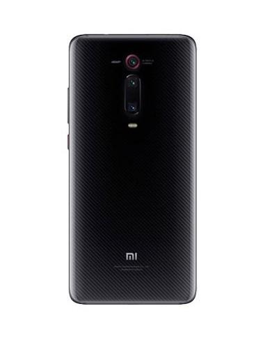 Własne zaprojektowane etui silikonowe, case na smartfon NOKIA 3.1