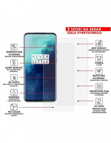 Etui premium skórzane, case na smartfon SAMSUNG GALAXY S6 EDGE. Skóra floater czerwona ze srebrną blaszką.