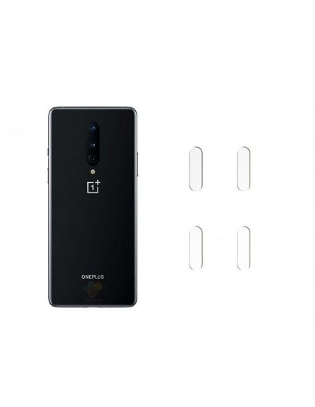 Etui premium skórzane, case na smartfon SAMSUNG GALAXY S7. Skóra floater czerwona ze srebrną blaszką.