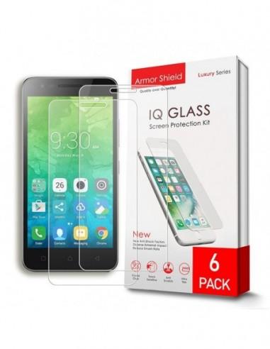 Etui premium skórzane, case na smartfon SAMSUNG GALAXY S7 EDGE. Skóra floater czerwona ze srebrną blaszką.