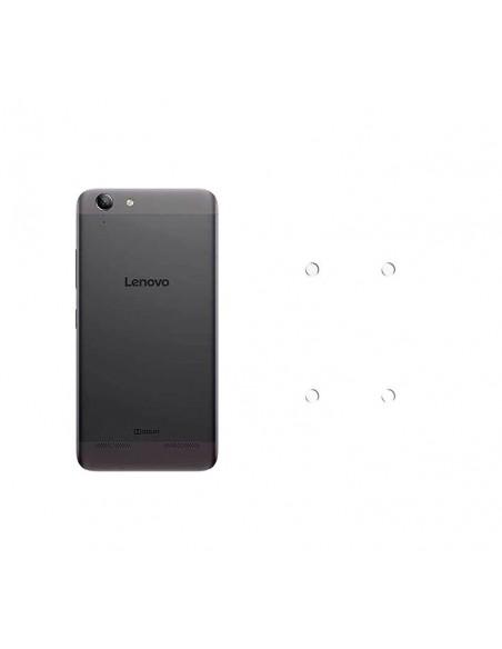 Etui premium skórzane, case na smartfon SAMSUNG GALAXY S8 PLUS. Skóra floater czerwona ze srebrną blaszką.