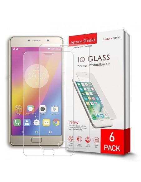 Etui premium skórzane, case na smartfon SAMSUNG GALAXY S9. Skóra floater czerwona ze srebrną blaszką.