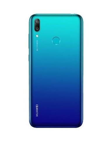 Własne zaprojektowane etui silikonowe, case na smartfon NOKIA 5