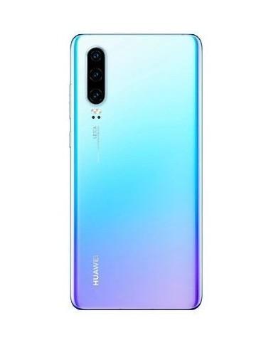Własne zaprojektowane etui silikonowe, case na smartfon NOKIA 6.1 2018
