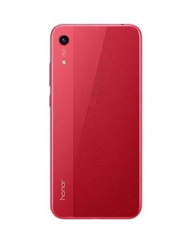 Własne zaprojektowane etui silikonowe, case na smartfon NOKIA 6.1 Plus 2018