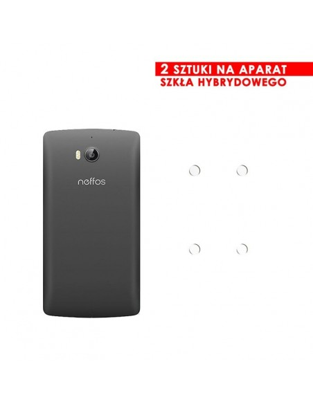 Etui premium skórzane, case na smartfon HUAWEI MATE 20 LITE. Skóra pikowana czarna ze srebrną blaszką.