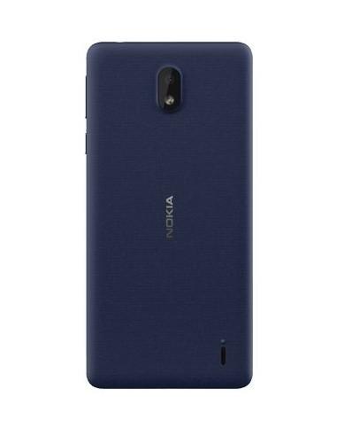 Własne zaprojektowane etui silikonowe, case na smartfon NOKIA 7 Plus