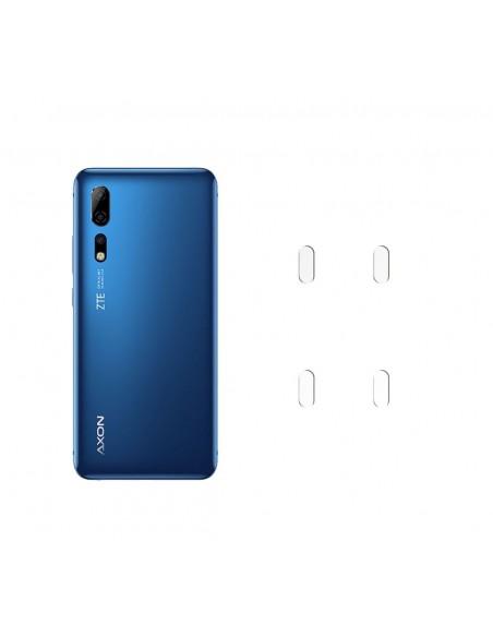 Etui premium skórzane, case na smartfon HUAWEI P8 LITE 2017. Skóra krokodyl czarna ze srebrną blaszką.