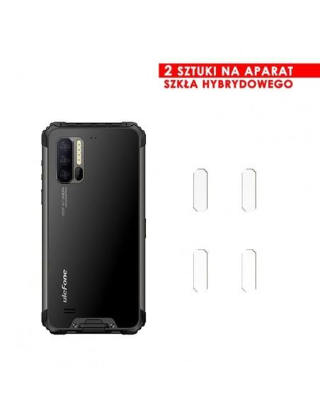 Etui premium skórzane, case na smartfon SAMSUNG GALAXY A5 2017. Skóra krokodyl czarna ze srebrną blaszką.