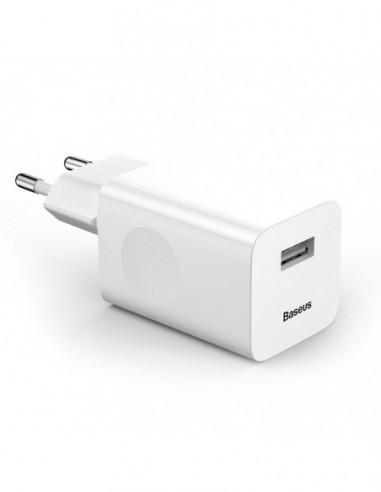 Własne zaprojektowane etui silikonowe, case na smartfon SONY Xperia XA2