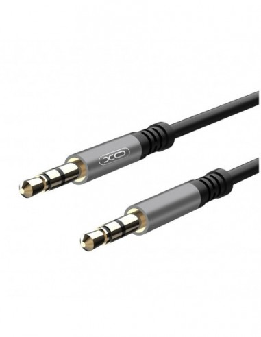 Etui premium skórzane, case na smartfon SAMSUNG GALAXY A5 2016. Skóra pikowana czarna ze srebrną blaszką.