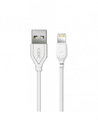 Etui premium skórzane, case na smartfon SAMSUNG GALAXY J3 2016. Skóra krokodyl czarna ze srebrną blaszką.