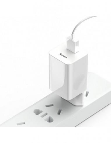 Własne zaprojektowane etui silikonowe, case na smartfon SONY Xperia XZ1