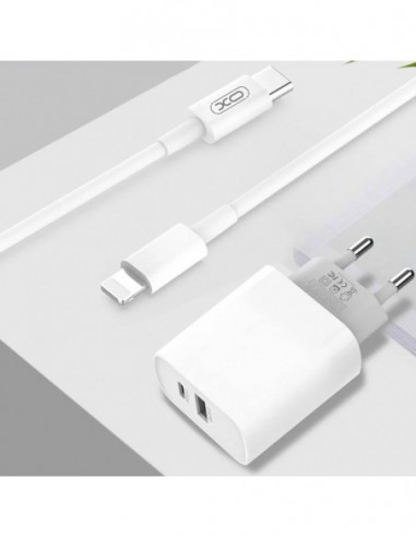 Etui premium skórzane, case na smartfon SAMSUNG GALAXY J5 2016. Skóra krokodyl czarna ze srebrną blaszką.