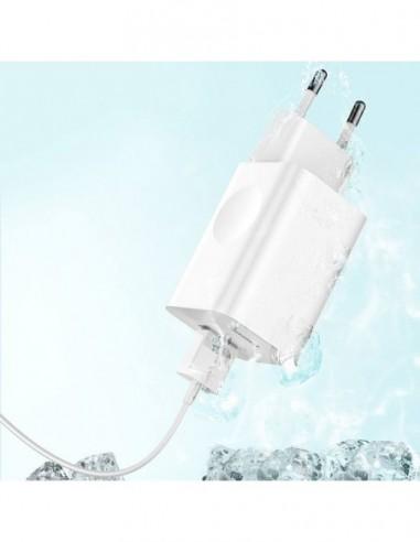 Własne zaprojektowane etui silikonowe, case na smartfon SONY Xperia XZ2