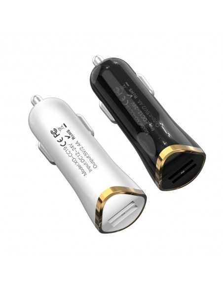 Etui premium skórzane, case na smartfon SAMSUNG GALAXY J5 2016. Skóra pikowana czarna ze srebrną blaszką.