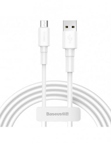 Etui premium skórzane, case na smartfon APPLE iPhone 6. Skóra pyton czarna ze srebrną blaszką.