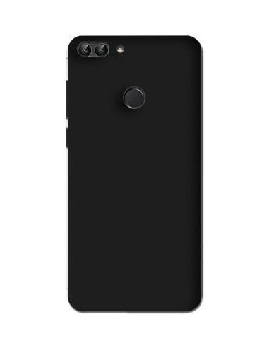 Własne zaprojektowane etui silikonowe, case na smartfon XIAOMI Mi Max 2