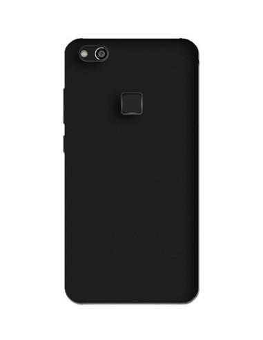 Własne zaprojektowane etui silikonowe, case na smartfon XIAOMI Redmi 4A