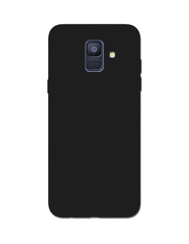 Własne zaprojektowane etui silikonowe, case na smartfon XIAOMI Redmi 6