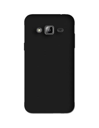 Własne zaprojektowane etui silikonowe, case na smartfon XIAOMI Redmi 6A