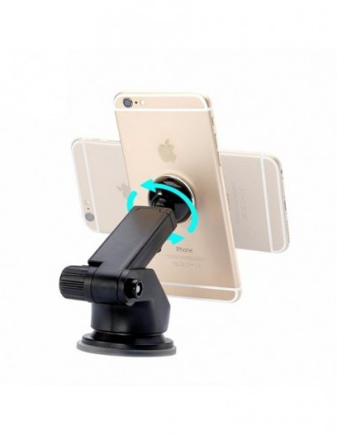 Etui premium skórzane, case na smartfon HUAWEI MATE 20 LITE. Skóra pyton czarna ze srebrną blaszką.