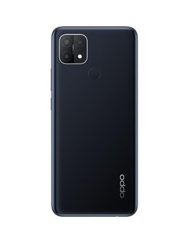 Etui premium skórzane, case na smartfon HUAWEI P20. Skóra pyton czarna ze srebrną blaszką.