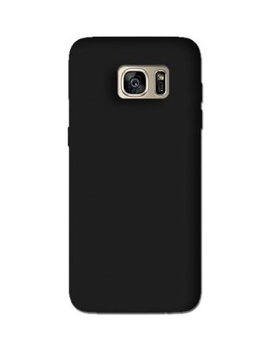 Własne zaprojektowane etui silikonowe, case na smartfon XIAOMI Redmi Note 5A Prme