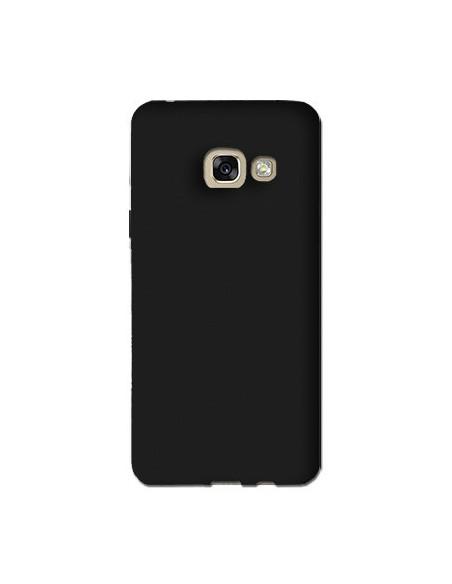Etui premium skórzane, case na smartfon MOTOROLA G5S. Skóra pyton czarna ze srebrną blaszką.