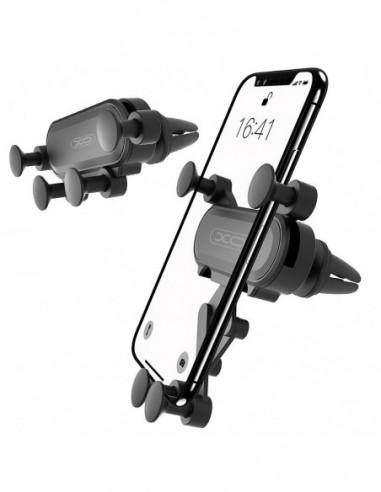 Własne zaprojektowane etui silikonowe, case na smartfon XIAOMI Redmi Note 6 Pro