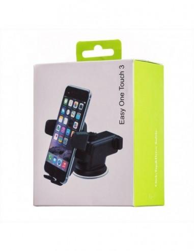 Własne zaprojektowane etui silikonowe, case na smartfon SAMSUNG Galaxy A3 2016