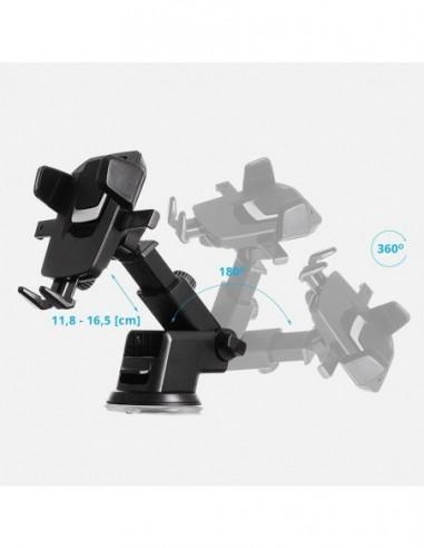 Własne zaprojektowane etui silikonowe, case na smartfon SAMSUNG Galaxy A3 2017