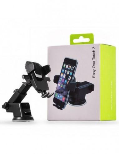 Własne zaprojektowane etui silikonowe, case na smartfon SAMSUNG Galaxy A5 2016