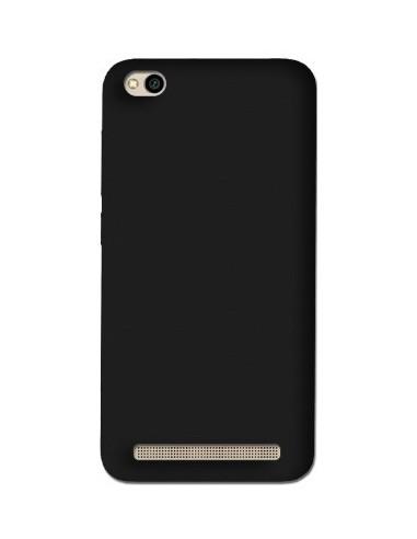 Własne zaprojektowane etui silikonowe, case na smartfon SAMSUNG Galaxy Grand Prime G530