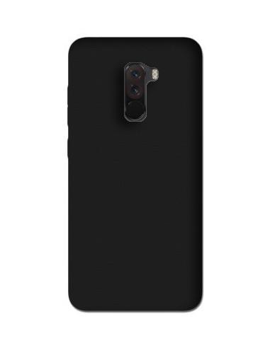 Własne zaprojektowane etui silikonowe, case na smartfon SAMSUNG Galaxy J3 2017