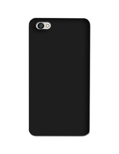 Własne zaprojektowane etui silikonowe, case na smartfon SAMSUNG Galaxy J4 Plus 2018