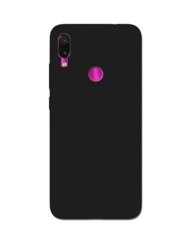 Własne zaprojektowane etui silikonowe, case na smartfon SAMSUNG Galaxy J5 2015