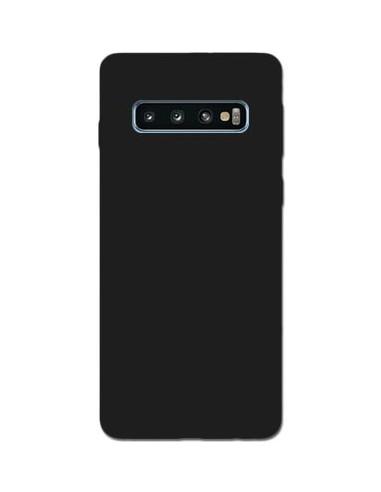 Własne zaprojektowane etui silikonowe, case na smartfon SAMSUNG Galaxy J7 2017